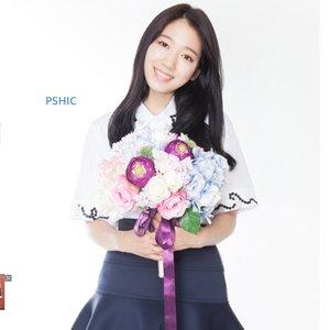 My Dear (Flower)