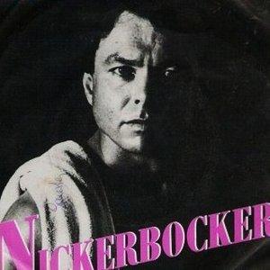 Avatar for Nickerbocker