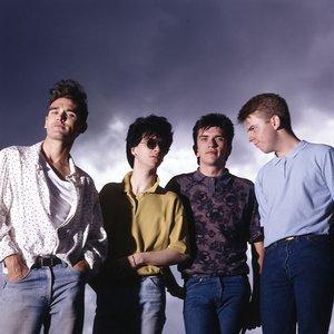 Аватар для The Smiths