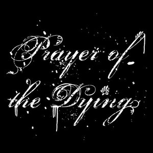 Avatar for Prayer Of The Dying