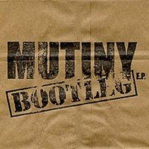 Mutiny Bootleg EP