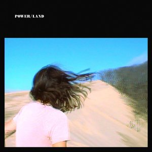 Power / Land - Single