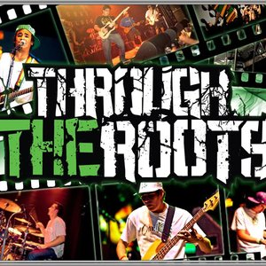 Avatar for Through the Roots