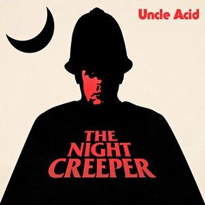 The Night Creeper