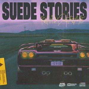 Suede Stories