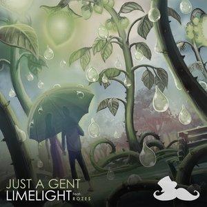 Limelight (feat. R O Z E S)