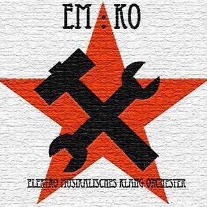 Avatar for EM:KO