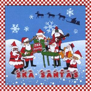 Ska Santas