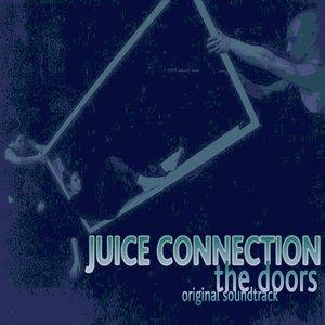The Doors (original soundtrack)