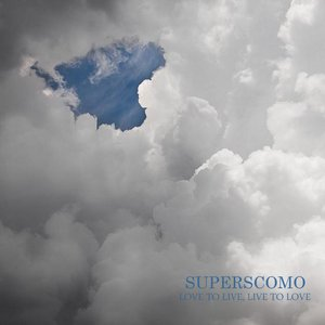 Image for 'Superscomo'