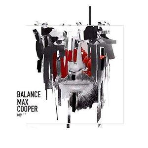 Balance 030 (Un-Mixed Version)