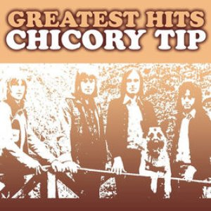 Chicory Tip Greatest Hits
