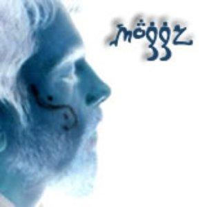 Avatar for Moggz