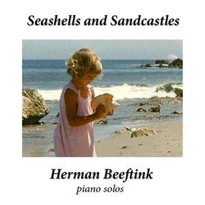 Seashells and Sandcastles