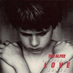 Emotional Love Songs