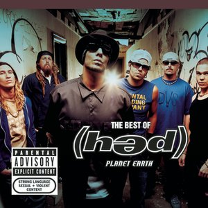 The Best of (hed) Planet Earth
