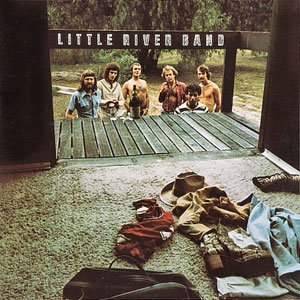 Little River Band (2010 Remaster)