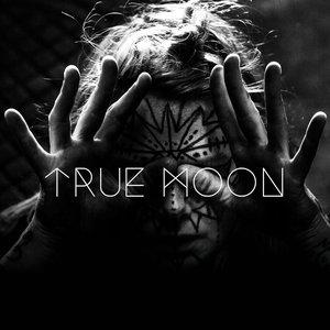 True Moon