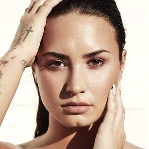 Avatar für Demi Lovato