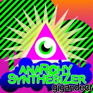 Anarchy Synthesizer