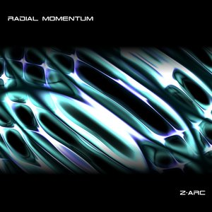 Radial Momentum