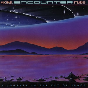 Encounter (A Journey In The Key Of Space)