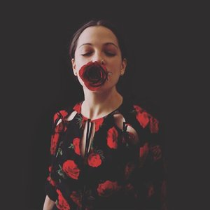 Avatar for Natalia Lafourcade