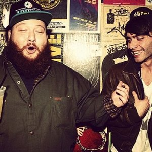 Avatar de Action Bronson & Party Supplies