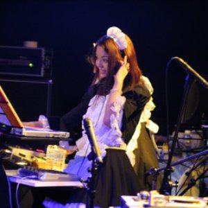 井内舞子 のアバター