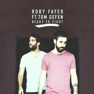 Avatar for Roby Fayer & Tom Gefen