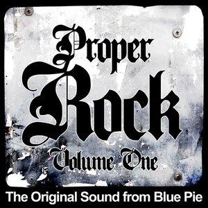 Proper Rock Volume 1