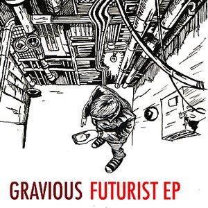 Futurist EP