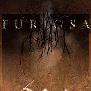Furiosa - EP
