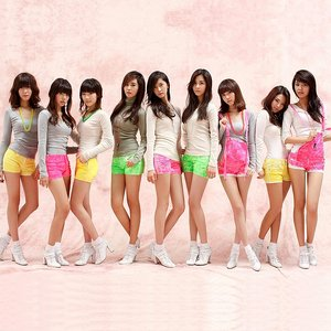 Avatar for 소녀시대