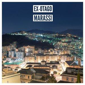 Marassi (Deluxe Edition)