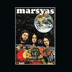 Marsyas (jubilejní edice 1978 - 2008)