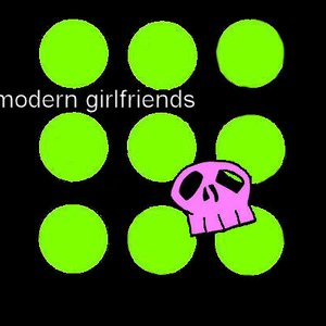 Avatar für Modern Girlfriends