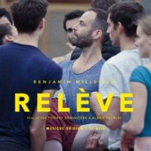 Relève (Bande originale du film de Thierry Demaizière & Alban Teurlai)