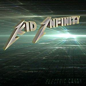 Avatar for Kid Infinity