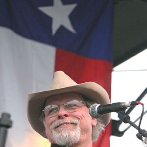 Avatar for Tommy Alverson