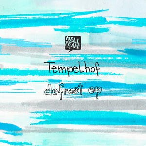 Defrost EP