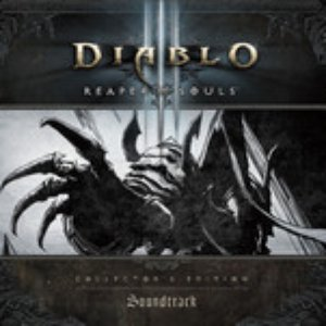 Diablo III: Reaper Of Souls (Soundtrack)