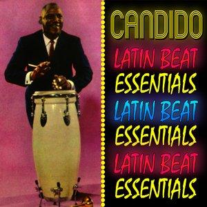 Latin Beat Essentials