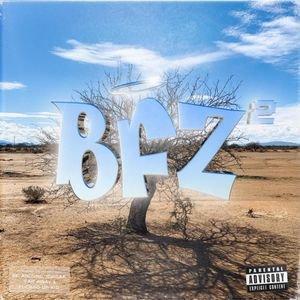 Bfz2 - EP