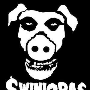 Awatar dla Świniopas