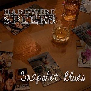 Snapshot Blues