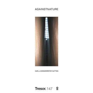 Againstnature