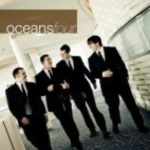 Аватар для Ocean's Four feat. Adam Clay
