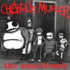 Avatar de Charlie Murder