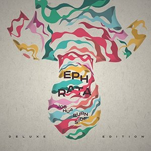EPHRATA (Deluxe Edition)